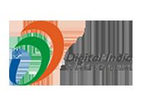 Digital India Website